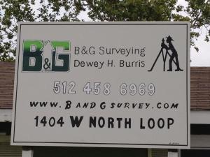 sign bg