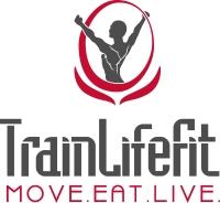 tlf_logo_rgb