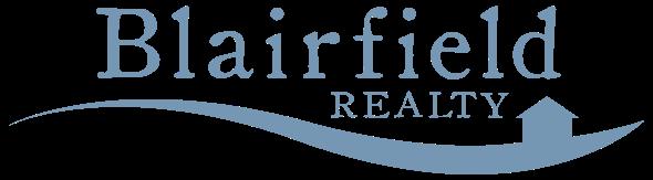 Blairfield Logo - Light Blue - Napkin-01